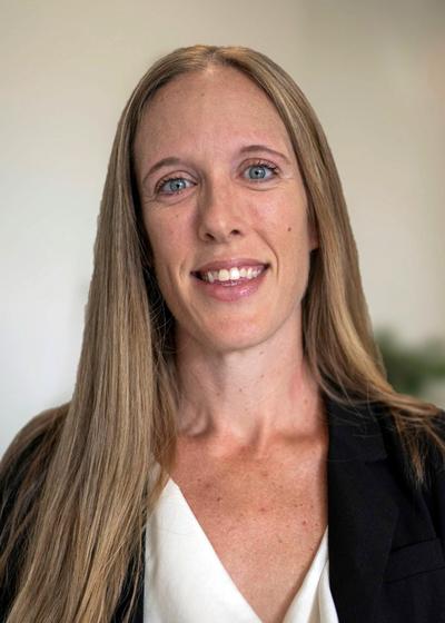 Lindsay Gloss