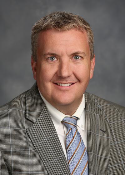 Jason G Wilde