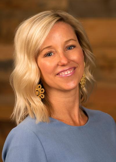 Michelle Magner