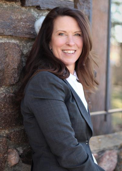Jennifer Bocker