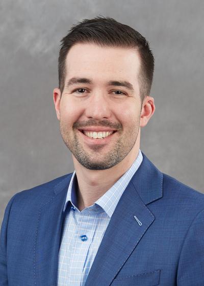 Scott Pagenkopf