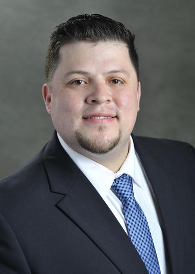 Jonathen Hernandez