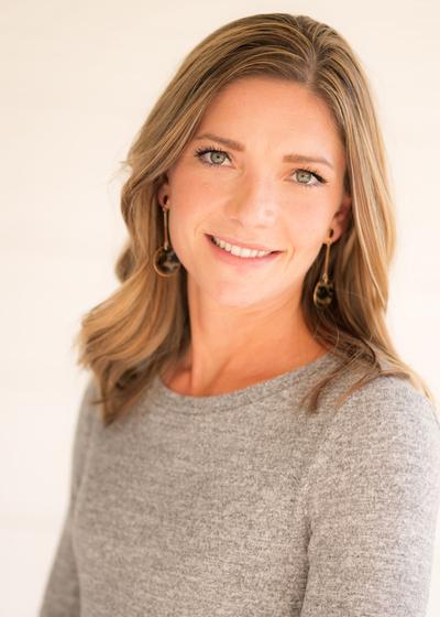 Erica L Webber