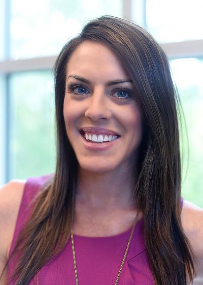 Jennifer Cothern