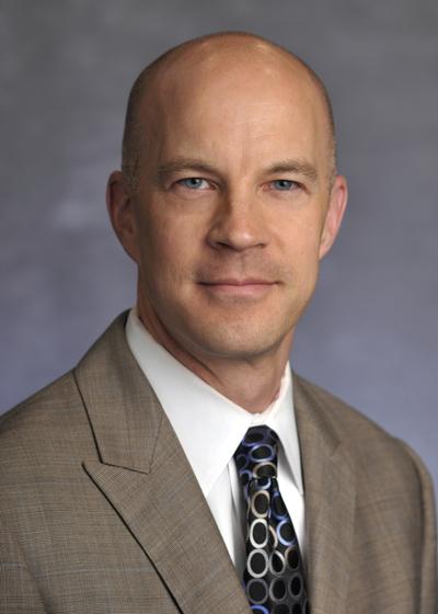 Raymond Goskowski