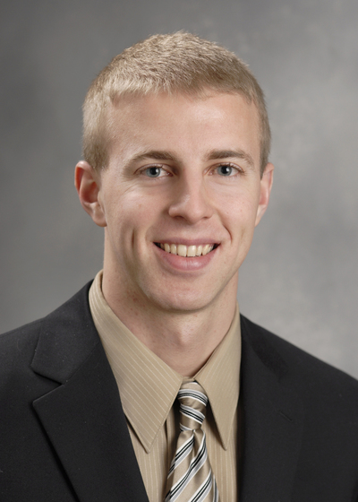 Kyle Schauble