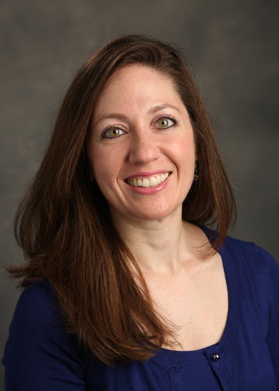 Lisa Dennen