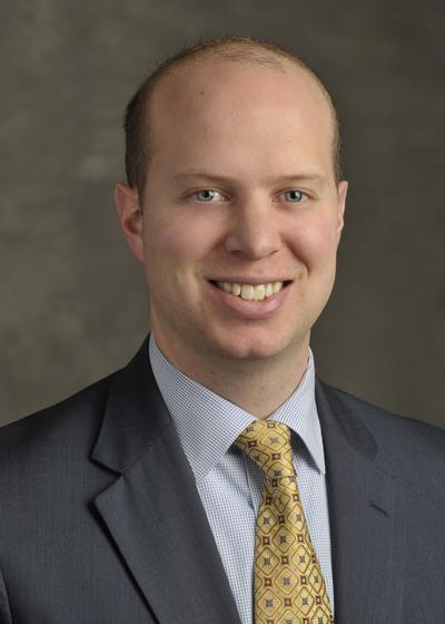 Kyle Vander Loop
