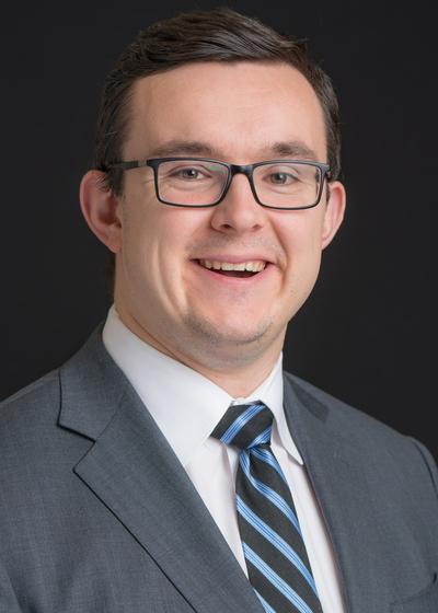 Adam Riegel