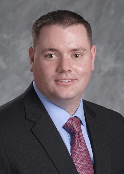 Shawn R. Cudney