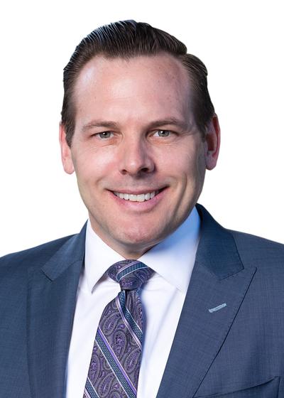 Brian Rados