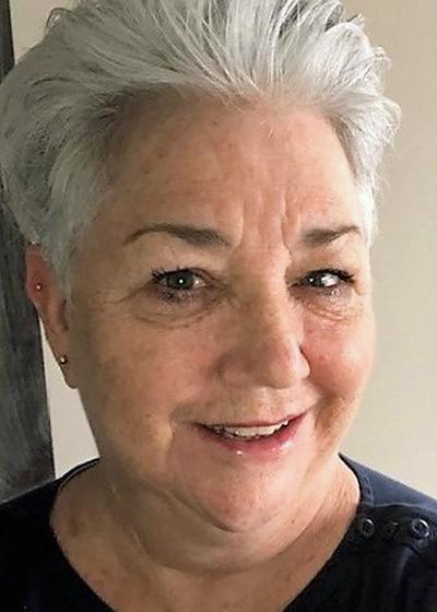 Debra Davidson - Northwestern Mutual headshot