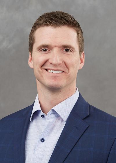 Michael Krisman