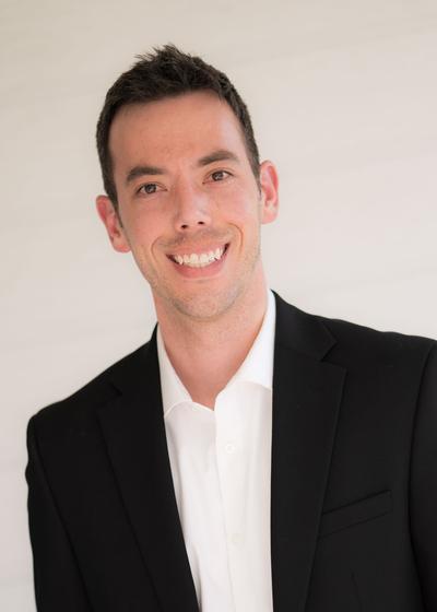 Nathan David Jones