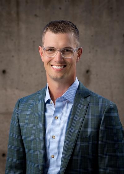 Tyler Hjelseth