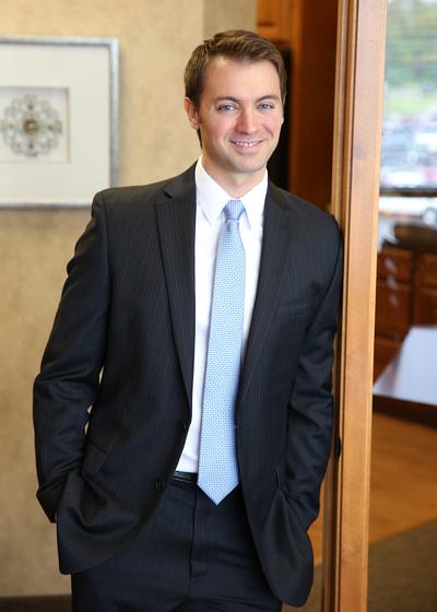 Steven Erkel
