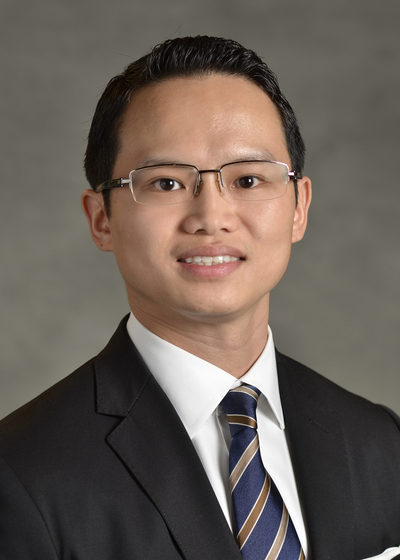 Kevin Hon