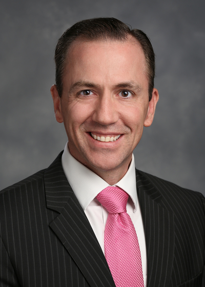 Stephen C Strum, MBA