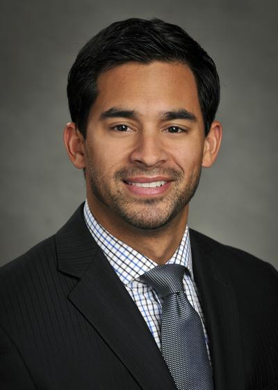 Danny Penaranda