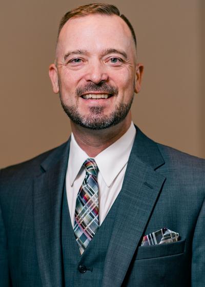 Thomas Brennan III