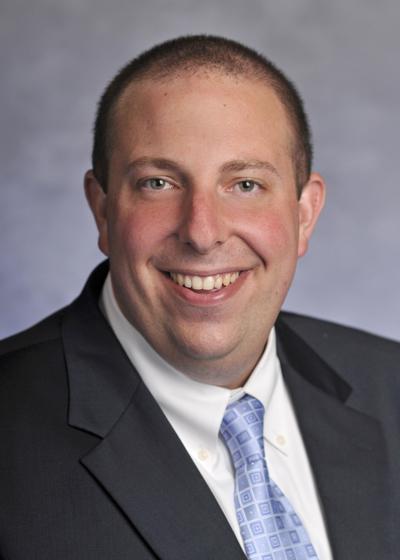 Jonathan Eisner