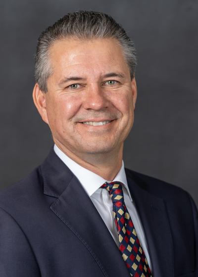 Craig Haba