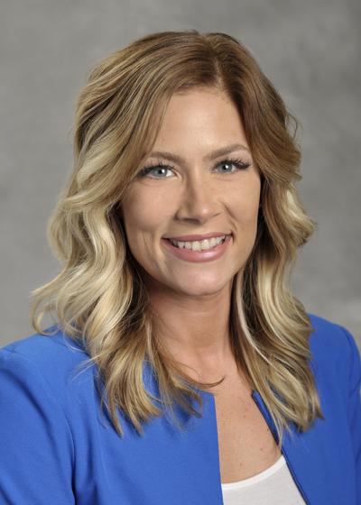 Kimberly Hagen
