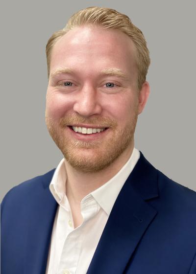 Mitch Howard