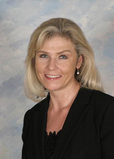 Vicki Bauer