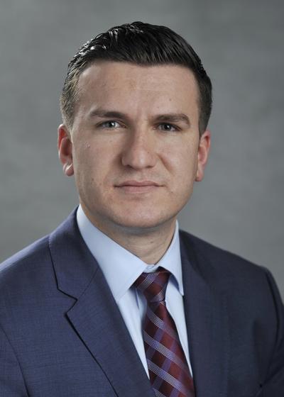 Ervin Lleshi