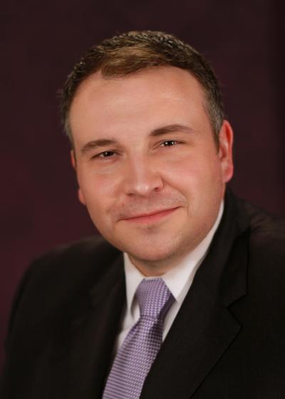 Dave Erickson