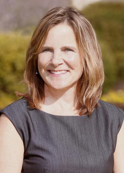 Denise Beaulier