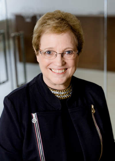 Martha Sterner