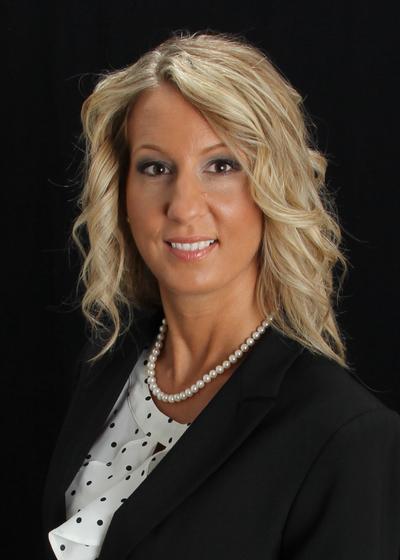Denise S Teague