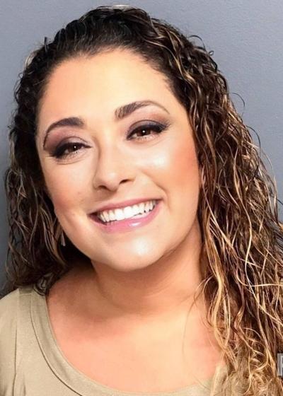 Ashley Totino - Northwestern Mutual headshot