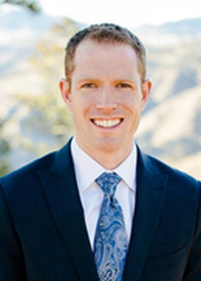 Owen R. Foley