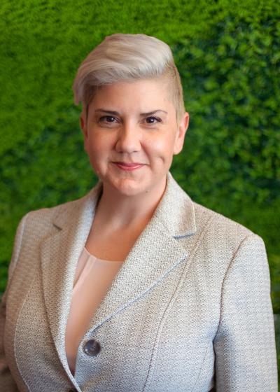 Heidemarie Sheridan
