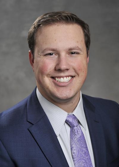 Brady Brewster