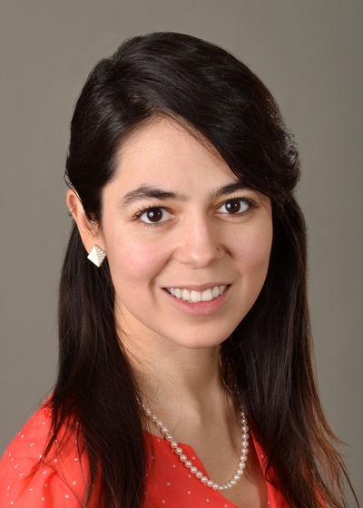 Cindy Arocho