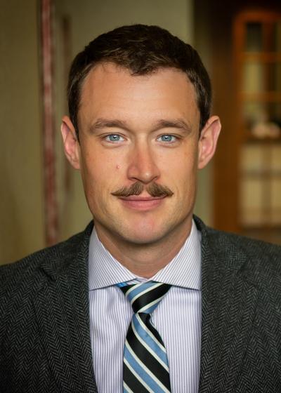 Nathan Alexander Littrell