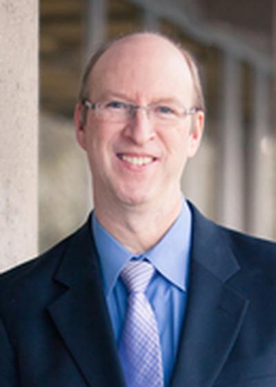 Gary Herbert Kressner