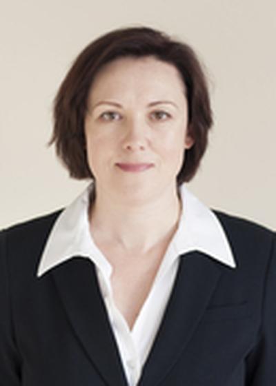 Yana Hart