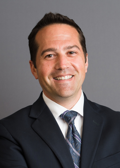David Nardiello