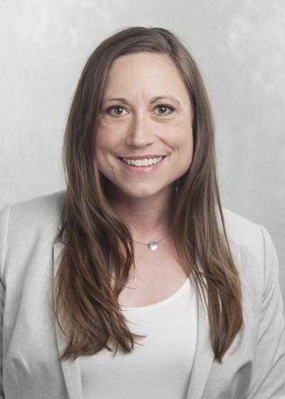 Katie Himes