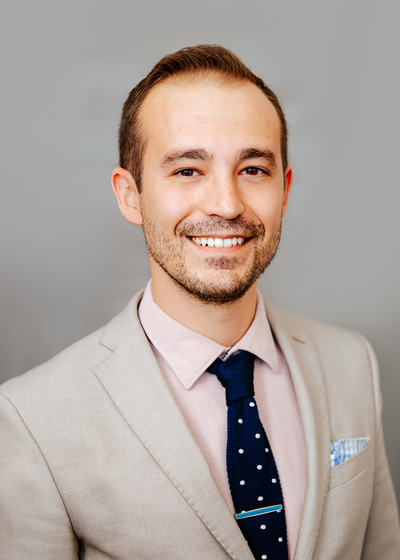 Matt Occhipinti