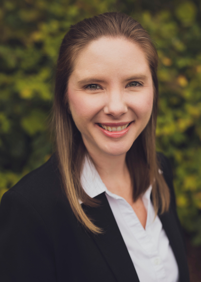 Katie Lowder