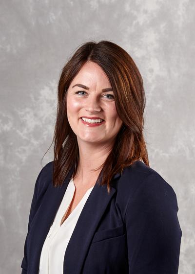 Melissa Malone