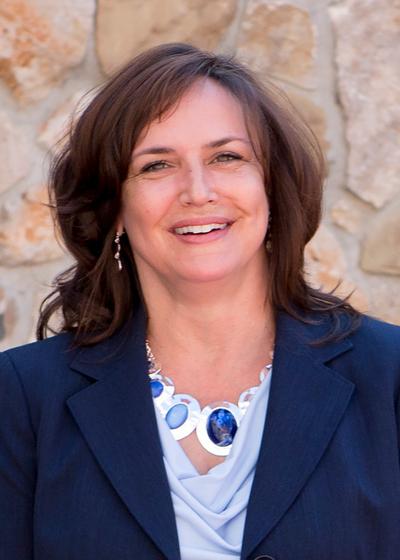 Pattie Schwartzgrit
