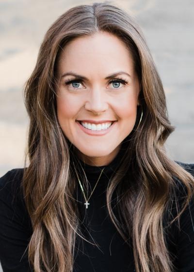 Lauren Paine