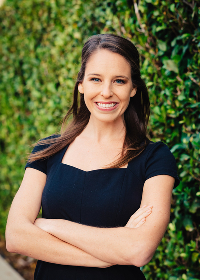 Jessica Aliotti